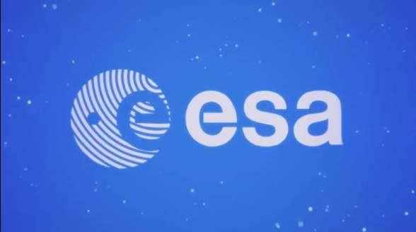В Украине реализуют план интеграции в Европейское космическое агентство