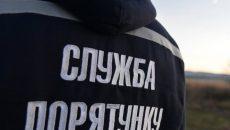 В результате взрыва в больнице в Черновцах один человек погиб, - ГСЧС