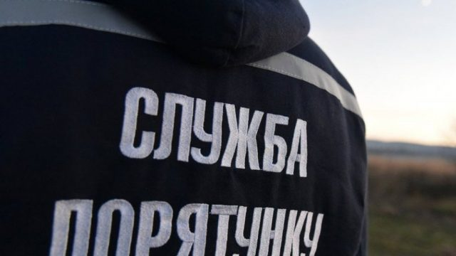 С начала августа на водоемах погибли более 30 человек, - ГСЧС