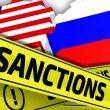 США подготовили новые санкции в отношении РФ