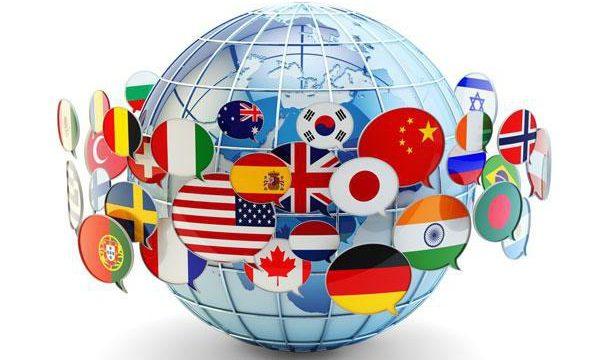 Страны ОЭСР усиливают присутствие на страховом рынке Украины