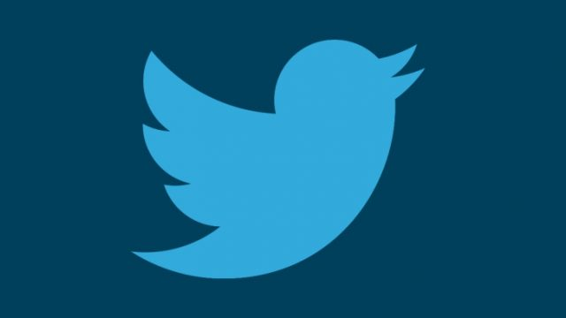 Twitter заблокировал 100 аккаунтов с российской пропагандой