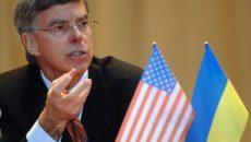 США заинтересованы в предложении Зеленского расширить
