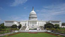 В штате Вашингтон объявлено чрезвычайное положение