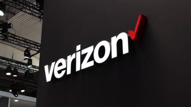 Verizon продает сервис блогов Tumblr
