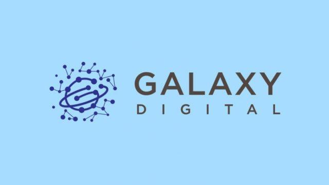 Криптовалютный торговый банк Galaxy Digital вложился в стартап DrawBridge Lending