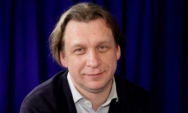 Причин для протестов ферросплавщиков нет, необходима модернизация предприятий, - Кухар