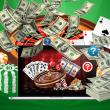 СБУ блокировала более 30 онлайн казино