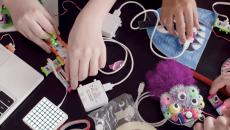 Компания Sphero приобрела стартап littleBits