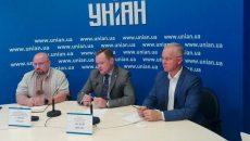 Из-за подорожания минеральных удобрений в Украине могут возрасти цены на продукты, – ВАР