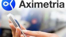 Финтех-стартап Aximetria получил швейцарскую лицензию VQF