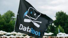 ИИ-стартап DataRobot становится миллиардером