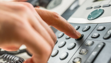 В Киеве появилась телефонная линия поддержки для ветеранов