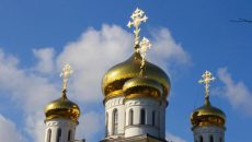 В Киевской области ограничат проведение религиозных праздников