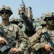 Военные США подтвердили факт крушения своего самолета в Афганистане