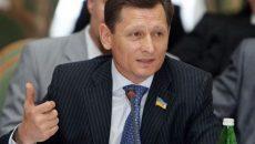 Поставки российского угля в бизнес-интересах Коломойского уничтожает украинскую угледобывающую отрасль, - Волынец
