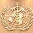 ВОЗ заявляет об опасности коронавируса для молодежи