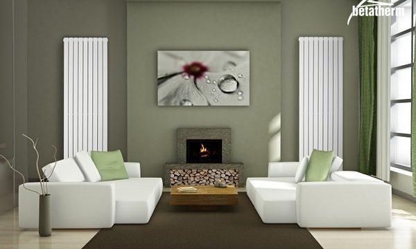 Радиаторы отопления: как выбрать и какие купить