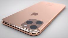 Выход нового айфона: характеристики и дизайн