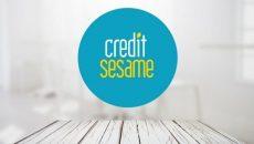 Кредитный стартап из Сан-Франциско привлек $43 млн