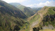 Азербайджан проводит демобилизацию воевавших в Карабахе призывников