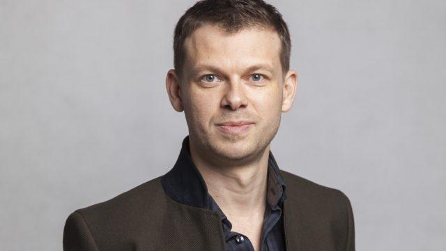 Лизинг рабочей силы в Польше выгоден и работникам, и предприятиям - владелец Gremi Personal Евгений Кириченко