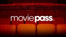Стартап MoviePass хотел перевести кинотеатры на подписку