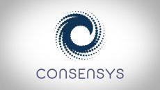 Стартап ConsenSys разработает пакет DeFi-продуктов