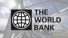 Всемирный банк обсуждает с Китаем возможные меры оказания финансовой помощи