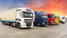 От АсМАП и СК «Перша» потребуют вернуть перевозчикам деньги, полученные от вероятного завышения стоимости книжек МДП