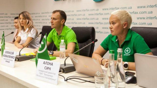 Владимир-Волынская птицефабрика призывает присоединиться к петиции о запрете использования антибиотиков в сельском хозяйстве
