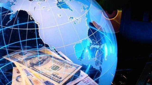 Негативное влияние коррупции на рост экономики? Существует много «но»