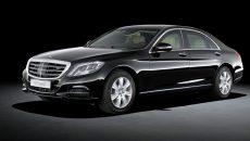 В этом году в Украине проданы самые дорогие авто в истории