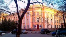 Зеленский назначил нового главу СБУ в Одессе
