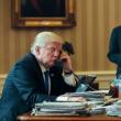 Трамп прокоментировал телефонный разговор с Зеленским