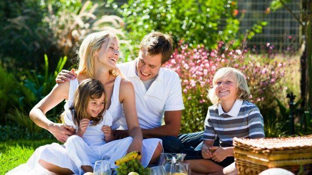 Как провести выходные в Киеве: топ-4 интересных идей для отдыха с семьей