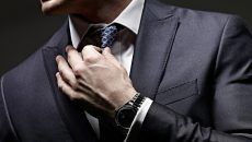 Casio и не только: ДЕКА снизила цены на ряд популярных моделей наручных часов