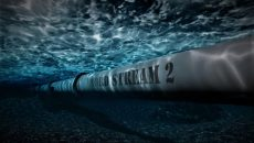 Немецкие власти не планирует освобождать Nord Stream 2 от норм газовой директивы ЕС