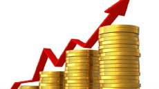 Профицит сводного платежного баланса Украины составил $130 млн