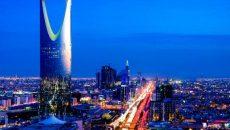 В Саудовской Аравии сменили главу МИД