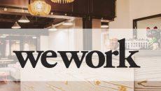 Стартап WeWork предоставил инвесторам неточные данные