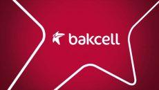 Азербайджанская компания может купить Vodafone Украина, - СМИ