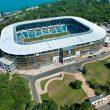 Одесский стадион Черноморец продали на аукционе