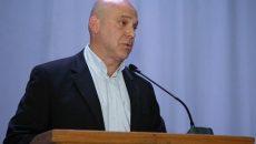 ЦИК признала избранным нового депутата