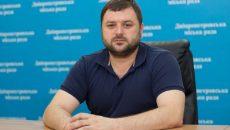 Правоохранители задержали заместителя мэра Днепра, - СМИ