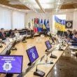 Украина будет совместно с Францией производить катера