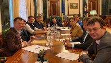 Зеленский поговорил о госбюджете