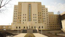 Минздрав рассказал о нарушениях в Институте рака