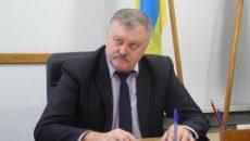Экс-замглавы Харьковской ОГА объявили о подозрении