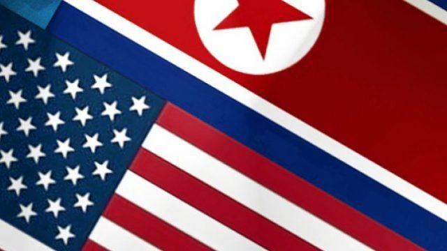 США непременно отреагируют на продолжение ракетных испытаний КНДР